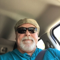 Papa Bernie - Papa's Perfect Poop